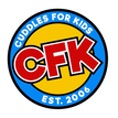 Cuddles For Kids